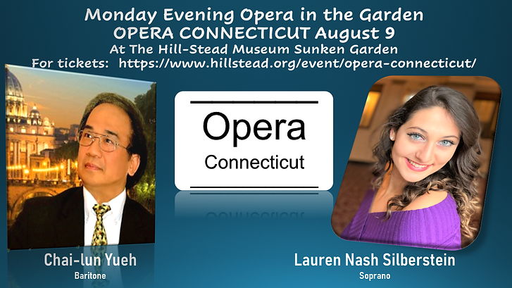 thumbnail_OC Monday Opera August 9 PNG.png
