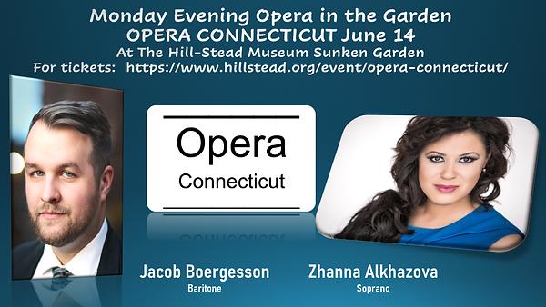 OC Monday Opera June 14 png.png