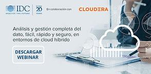 Descargar_Webinar_IDC_Cloudera.jpg
