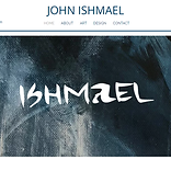 HOME_John_Ishmael_Art_and_Design.png