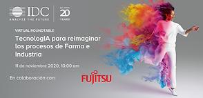 Evento Fujitsu Noviembre (1).png