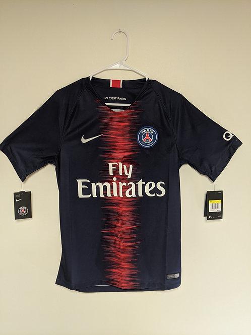 small - Nike - PSG match jersey