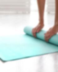 Yoga mat.jpeg