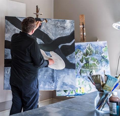 John Ishmael painting.jpg