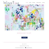 Home-Winston-Wiant-Fine-Art.png