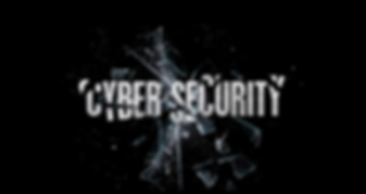 cyber-security-1805246_1280-848x450.png