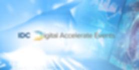 New_events_IDC.jpg