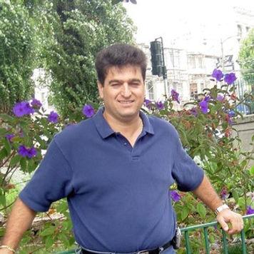 Hamid Izadi.jpg