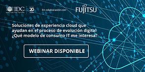 EventoDigital_Fujitsu_descarga.jpg