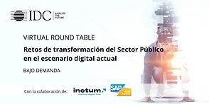 Inetum y SAP 17 diciembre bajo demanda.p