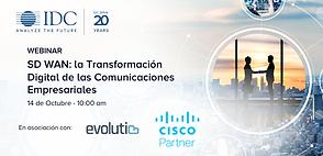 Evento Evolutio Cisco.png