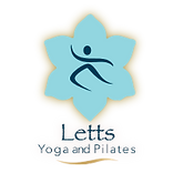 letts logo.png