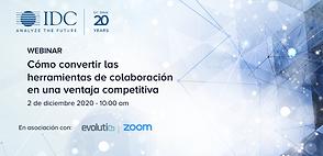 Webinar Evolutio y Zoom .png