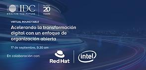 RedHat_Intel.png