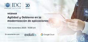 Evento Evolutio_Google_Cloud.png