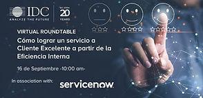 Servicenow_septiembre.jpg