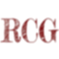 RCG favicon.png
