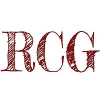 RCG favicon.png