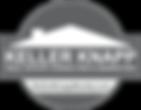 KellerKnapp-Logo-Red-Robin-Realtors.png