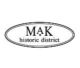 MAK Square.png