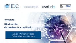 Evento Evolutio IBM diciembre 2020.png