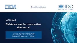 Evento IBM 10 diciembre 2020.png