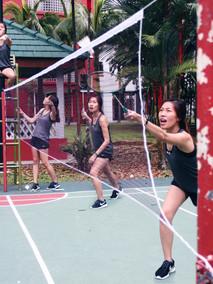 badminton edit (1 of 1).jpg
