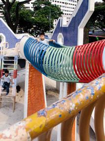 playground edit (1 of 1).jpg