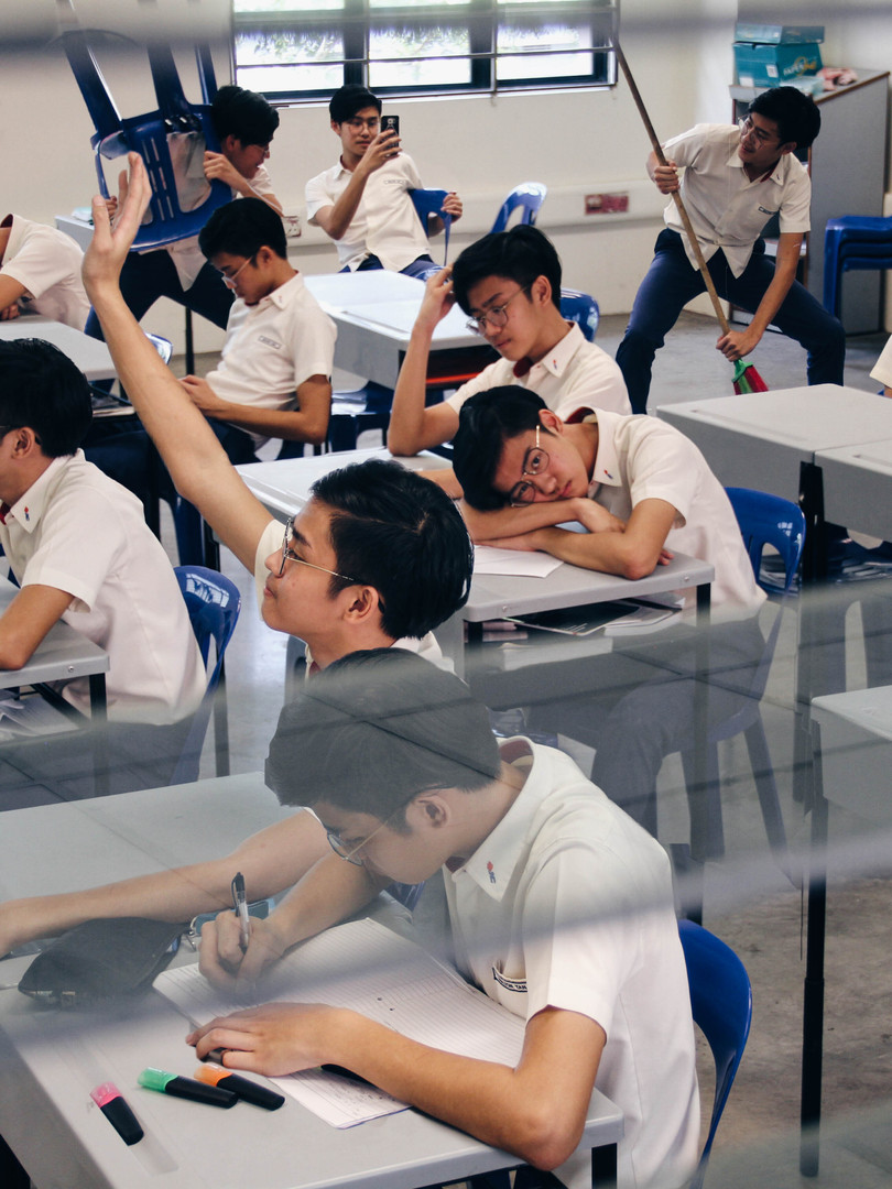 classroom edit (1 of 1).jpg