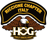 Logo-RICCIONE-CHAPTER-300.png