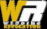 logo-wr.png