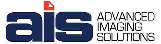 AIS - Advanced Imaging Solutions