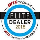 EliteDealer 2018 logo_CMYK.jpg