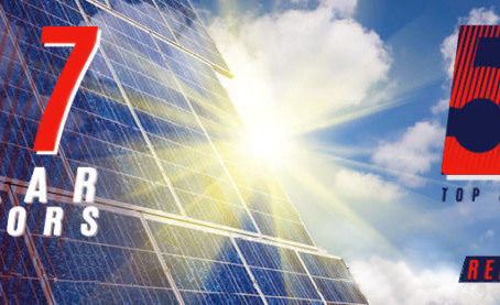 SWT Energy Among Top Solar Contractors