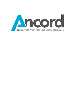 ancord.png