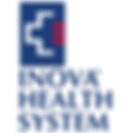 Inova_Health_System.png