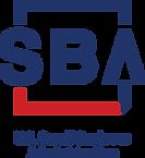 SBA-Logo-Stacked-RGB.png