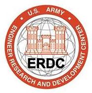 USACE ERDC.jpg