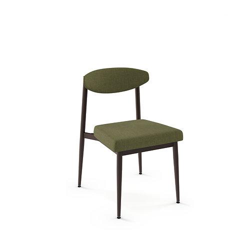 Chaise Wilbur