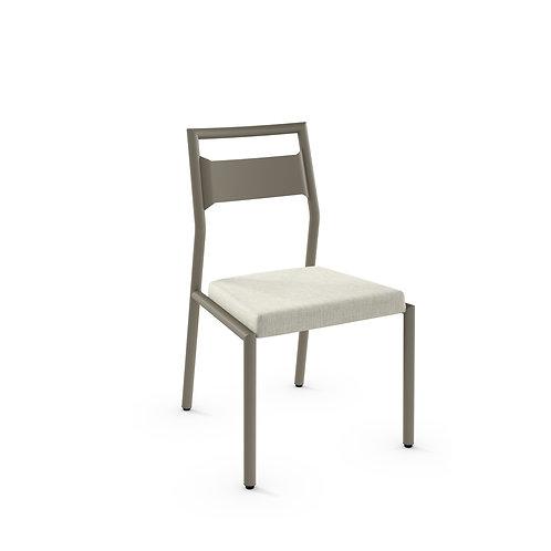 Chaise Viggo
