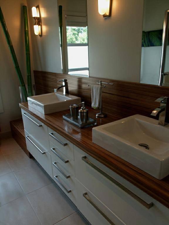 rdv Salle de bain