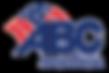 250px-ABCIncLogo.png