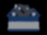 DownhamLogo_FullColor_RGB-01.png