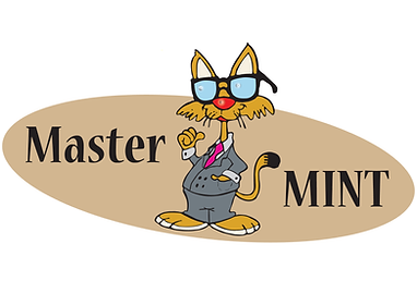 MasterMINT_Logo.png