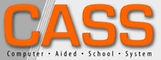 CASS Logo von Webseite.jpg