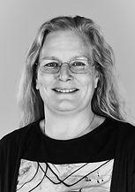 Marie Elving StoklundBW.jpg