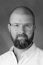 Jakob Høvsgaard.jpg