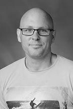 Tobias Dalby.jpg