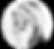 Logo_ohne_weiß_kopf.png