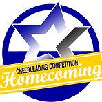 Homecoming Logo.jpg